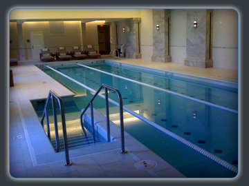 Residential Indoor Swimming Pools beautiful residential indoor swimming pools for intended inspiration